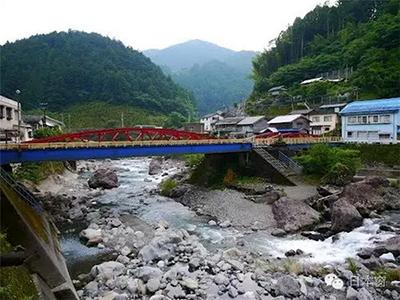 """日本惊现全球最牛「环保小镇」,用13年时间做到""""零垃圾""""!"""