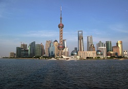 上海印发生活垃圾焚烧飞灰环境管理通知