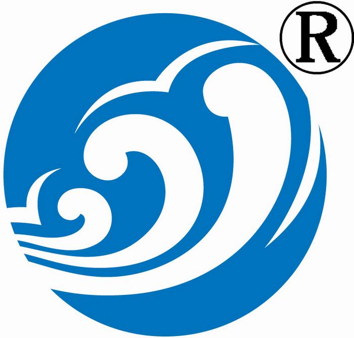 logo logo 标志 设计 矢量 矢量图 素材 图标 700_668