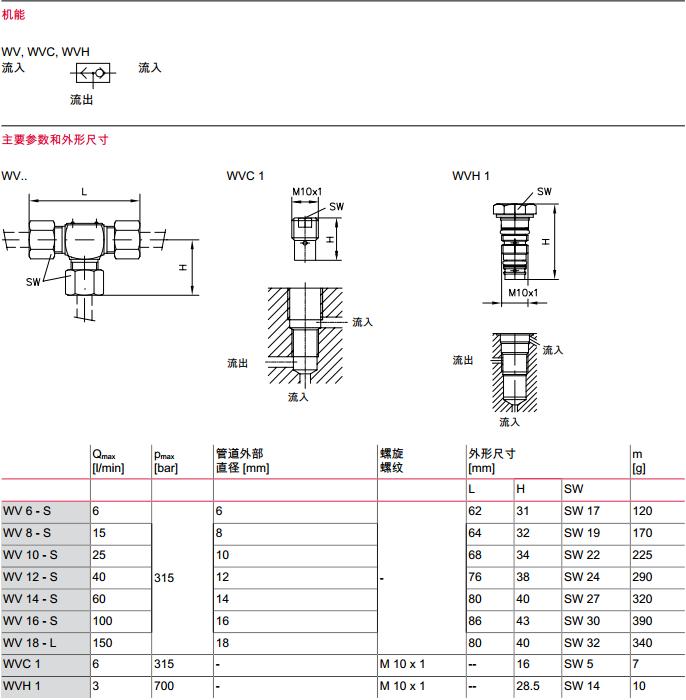 电路 电路图 电子 原理图 686_700