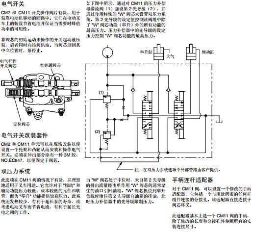 tdr2170z电路图