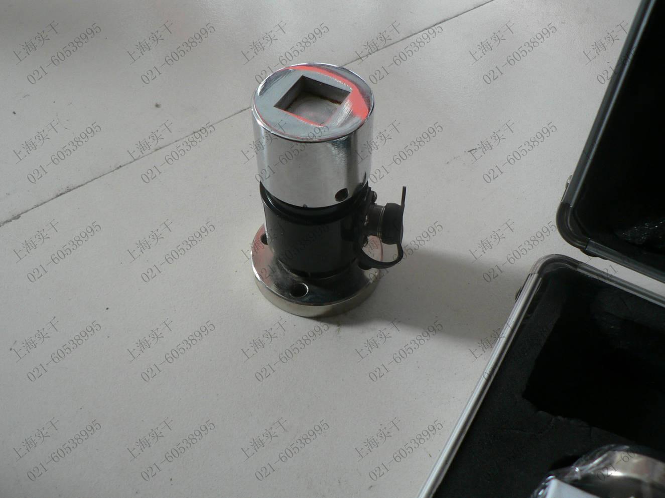 冲击扭矩测试仪