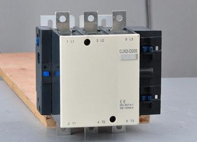 天水二一三交流接触器gsc1-1201