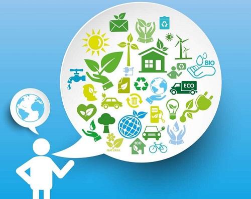 根据国家发展改革委发布的《各地区2015年1~7月节能
