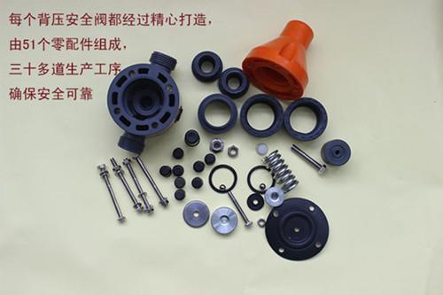 塑料背�洪y