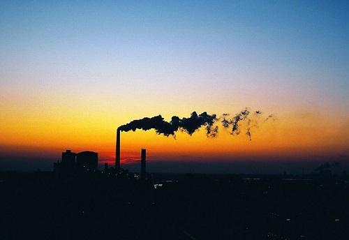 浅析我国大气污染治理行业相关配套政策