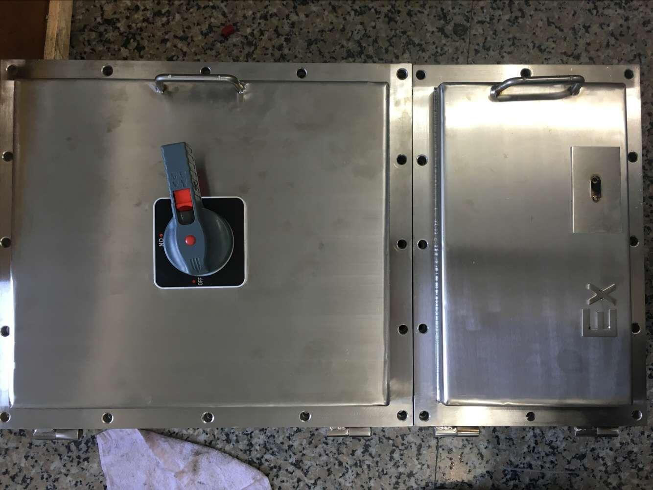 铝合金箱,防爆仪表箱,防爆接线箱,防爆断路器,防爆检修箱,防爆荧光灯