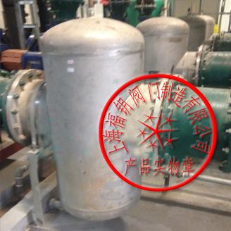 as汽水分离器-挡板式as汽水分离器-铸钢气水分离器