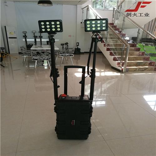 广州生产海洋王bfc8120照明灯厂家