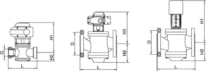 电路 电路图 电子 户型 户型图 平面图 原理图 720_249