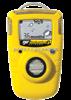 24气体检测仪