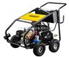 FS15/27AR泵高压清洗机