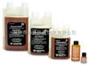 Fluoro-Lite®瓶装汽车空调荧光检漏剂
