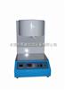 GX-8036塑胶熔融指数测定机