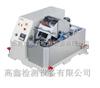 GX-5019脆化试验机