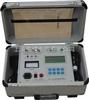 便携式动平衡测量仪价格优惠