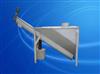 LSSF螺旋式砂水分离器工作原理
