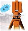 BJSD-5型激光隧道断面检测仪/隧道断面仪