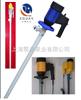 SB/HD塑料电动抽液泵