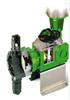 M美國帕斯菲達M系機械隔膜計量泵