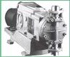 7120 7440 7660 8480帕斯菲達7120、7440、7660、8480型液壓平衡隔膜計量泵