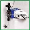 100  150美國帕斯菲達100 150系機械隔膜計量泵