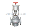 ZAZP,ZDLP电动蒸汽温度调节阀