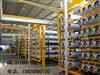 YMRO+edi0.5-1000锅炉补给水设备工程