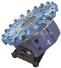 赛洛捷克LCD数控圆盘型旋转混匀仪MX-RD-Pro