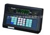 XK315A6仪表按键功能说明