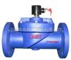 ZCS(DF)空气、水液电磁阀