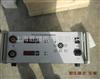 DC110V-20A蓄电池组负载测试仪