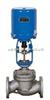 381LSA-08电动套筒调节阀