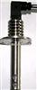 DDJ-0.01-0.1卫生型卡箍电导电极