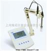 DDS-310电导率仪,智能型电导率仪厂家,DDS-310智能型电导率仪