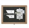 5162-2系列德国Ultra凹槽测量规