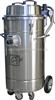 气动防爆工业吸尘器AKS280 AIR EX 2V