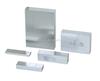 德国Ultra钢制量块-钢制量块德国优卓Ultra-百年工量具专家