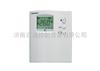 RDF110.2RDF110.2西门子小液晶温控器