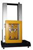 GX-8006玻璃静态压力试验机