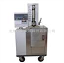 線增壓內壓力試驗機 型號:BJC/TYJ-B