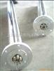 SRY4普通型管状电加热元件厂家