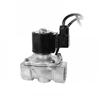 SLDF下水专用不锈钢电磁阀
