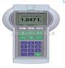 SIGMATEST 1.069磁场强度测量仪-FOERSTER