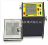进口菲思图SRG4500便携式表面粗糙度仪SRG-4500