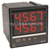 WP-D905A-822-23-HL-P自整定PID调节仪WP-D905A-822-23-HL-P