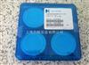 Durapore 表面滤膜PVDF滤膜vvlp04700/47mm*0.1um