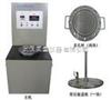 土工膜渗透系数测定仪(YT080型,华中最大土工仪器公司生产)