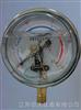 HD-YNX耐震电接点压力表