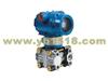 HD1151/3351SP负压力变送器